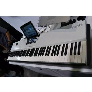 Fatar StudioLogic Acuna 88, цена, купить, заказать, доставка по россии