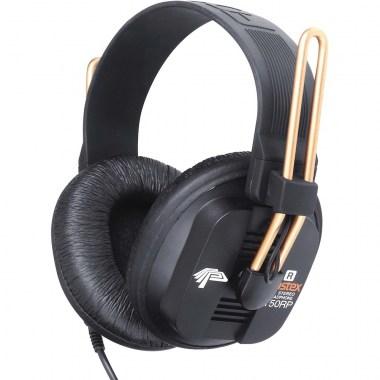Fostex T50RP, цена, купить, заказать, доставка по россии