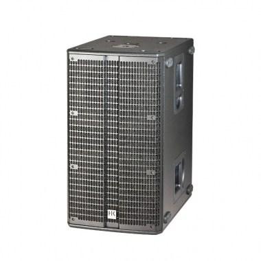 HK Audio Elements E 210 Sub AS, цена, купить, заказать, доставка по россии