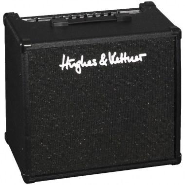 HUGHES&KETTNER Edition Blue 60-R, цена, купить, заказать, доставка по россии