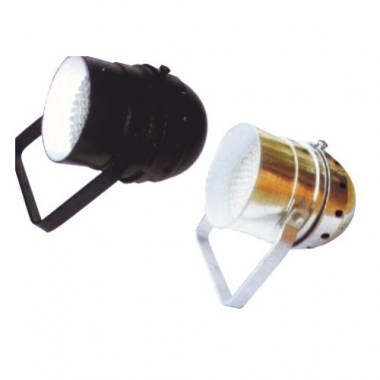 Highendled YLL-012 LED PAR64, цена, купить, заказать, доставка по россии