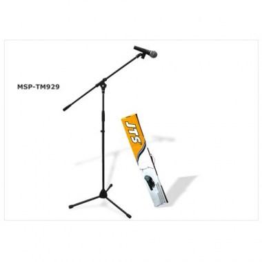 JTS MSP-TM-929, цена, купить, заказать, доставка по россии