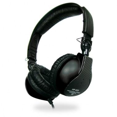 JTS HP 525, цена, купить, заказать, доставка по россии