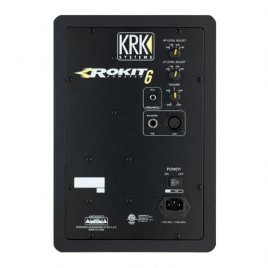 KRK RP6G3, цена, купить, заказать, доставка по россии