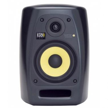 KRK VXT6, цена, купить, заказать, доставка по россии