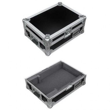 Kamkase CDJ1000/800 Case, цена, купить, заказать, доставка по россии