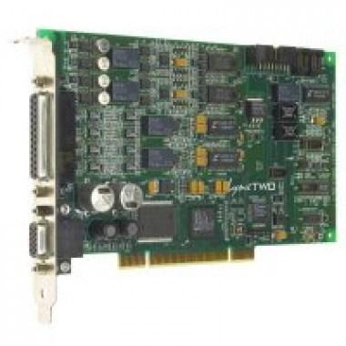 LynxStudio LynxTWO-B Audio Board, цена, купить, заказать, доставка по россии