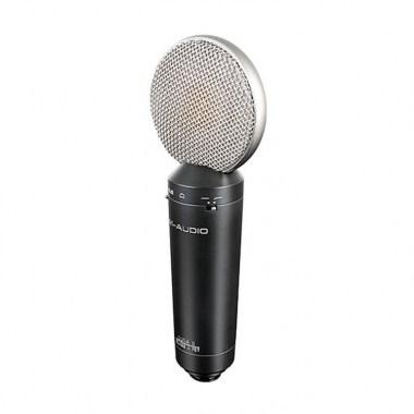 M-Audio Luna II, цена, купить, заказать, доставка по россии