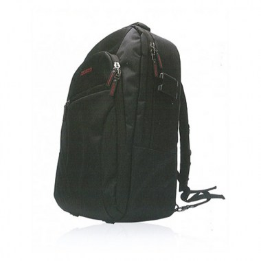 Magma Digi Control-Backpack XL DJ Кейсы, сумки, чехлы