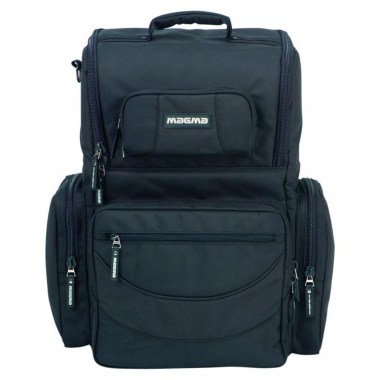 Magma Multi-Purpose Studio Gig-Bag 25 DJ Кейсы, сумки, чехлы