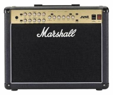 MARSHALL JVM 215C, цена, купить, заказать, доставка по россии