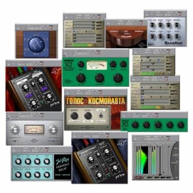 M-Audio Digidesign Factory Pro Bundle, цена, купить, заказать, доставка по россии