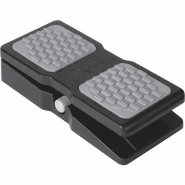 M-Audio EX-P Expression Pedal, цена, купить, заказать, доставка по россии
