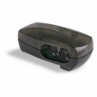 M-Audio MidiSport 1x1 USB, цена, купить, заказать, доставка по россии