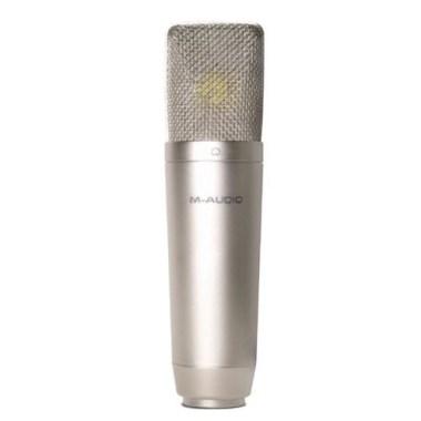 M-Audio Nova, цена, купить, заказать, доставка по россии