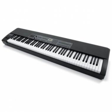 M-Audio ProKeys 88, цена, купить, заказать, доставка по россии