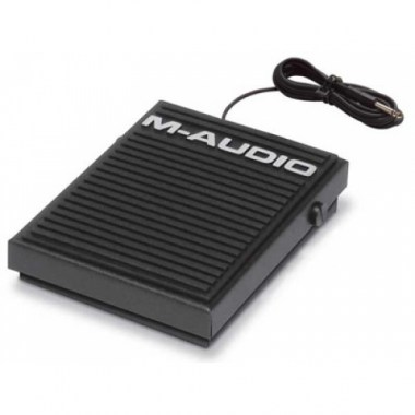 M-Audio SP-1 Sustain Pedal MIDI Аксессуары