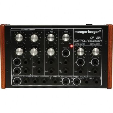 Moog CP-251, цена, купить, заказать, доставка по россии