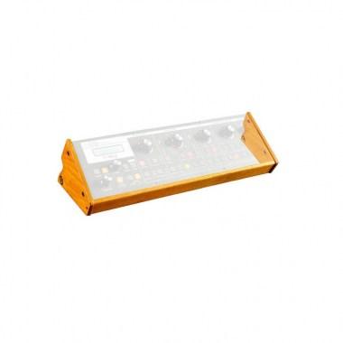Moog Slim Phatty Wood Kit, цена, купить, заказать, доставка по россии