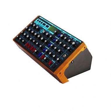 Moog Voyager RME Wood Handles, цена, купить, заказать, доставка по россии