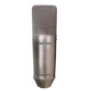 Nady TCM 1100 Studio Mic, цена, купить, заказать, доставка по россии