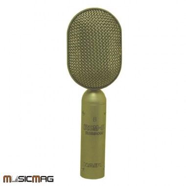 Nady RSM-5, цена, купить, заказать, доставка по россии