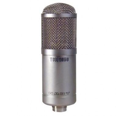 Nady TCM 1050, цена, купить, заказать, доставка по россии