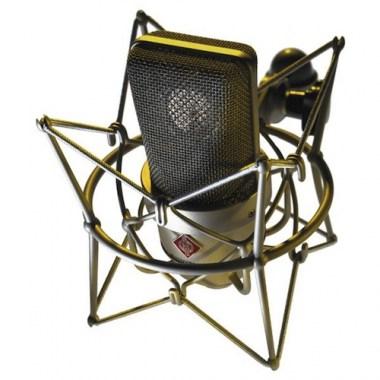 Neumann TLM 103 Stereo Set, цена, купить, заказать, доставка по россии