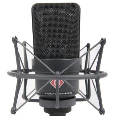 Neumann TLM 103 Studio Set mt, цена, купить, заказать, доставка по россии