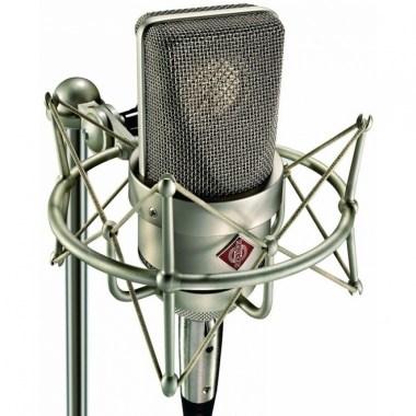 Neumann TLM 103 Studio Set, цена, купить, заказать, доставка по россии