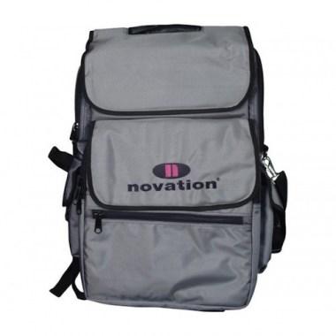 Novation Soft Bag 25, цена, купить, заказать, доставка по россии