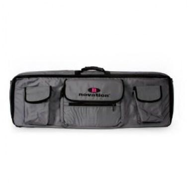 Novation Soft Bag 61, цена, купить, заказать, доставка по россии