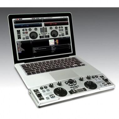 Numark DJ 2 GO, цена, купить, заказать, доставка по россии