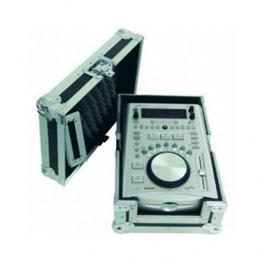 OMNITRONIC CDJ100 case type 1, цена, купить, заказать, доставка по россии