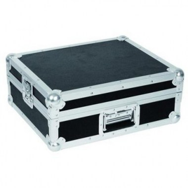 Omnitronic Turntable Case Tour Pro DJ Кейсы, сумки, чехлы