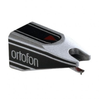 Ortofon S-120 Stylus, цена, купить, заказать, доставка по россии