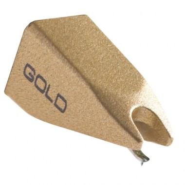 Ortofon Gold Stylus, цена, купить, заказать, доставка по россии