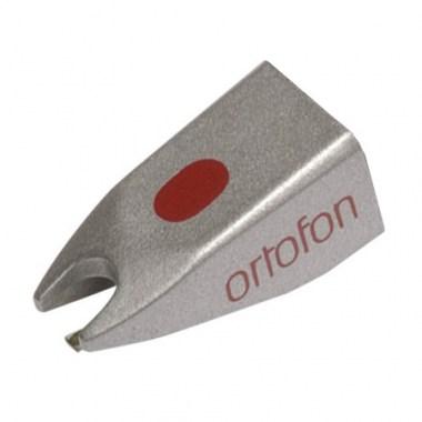Ortofon PRO Stylus, цена, купить, заказать, доставка по россии