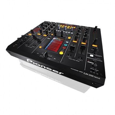 Pioneer DJM-2000 Nexus, цена, купить, заказать, доставка по россии