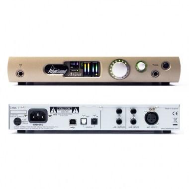 Prism Sound Lyra 1, цена, купить, заказать, доставка по россии