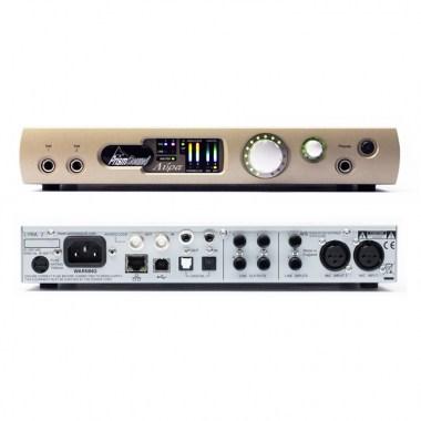Prism Sound Lyra 2, цена, купить, заказать, доставка по россии