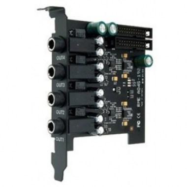 RME AO4S-192, цена, купить, заказать, доставка по россии
