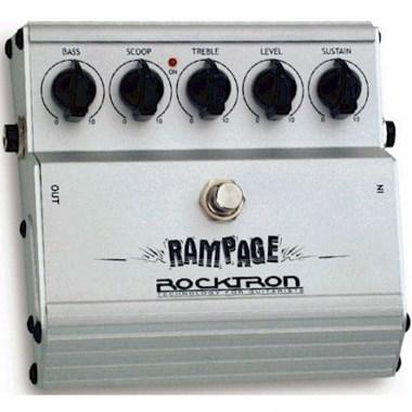 Rocktron Rampage Distortion, цена, купить, заказать, доставка по россии