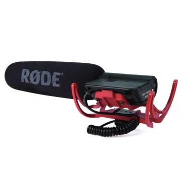 Rode VideoMic Rycote, цена, купить, заказать, доставка по россии