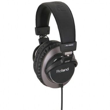 Roland RH-300, цена, купить, заказать, доставка по россии