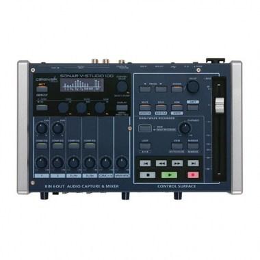 Roland VS-100, цена, купить, заказать, доставка по россии
