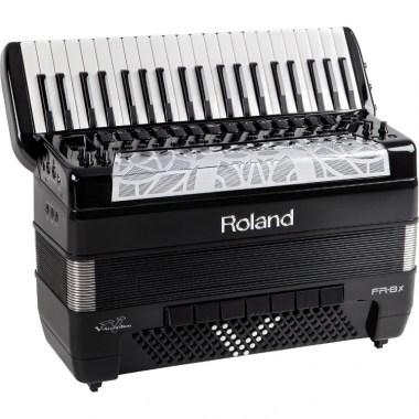 Roland FR-8x Piano Type, цена, купить, заказать, доставка по россии