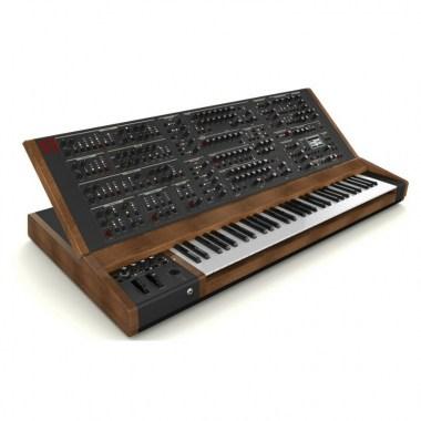Schmidt Synthesizer, цена, купить, заказать, доставка по россии