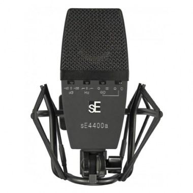 SE Electronics 4400a, цена, купить, заказать, доставка по россии