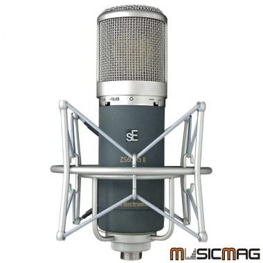 SE Electronics Z5600a II, цена, купить, заказать, доставка по россии